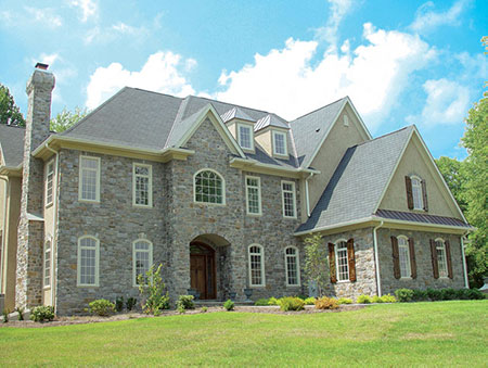 mica-blend-stone-exterior
