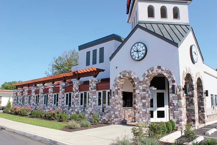 hudson-granite-stone-walls-restaurant
